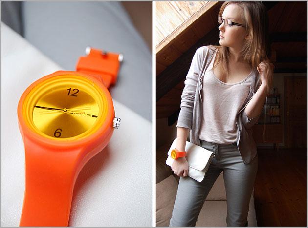 laranja8 Como usar: Laranja