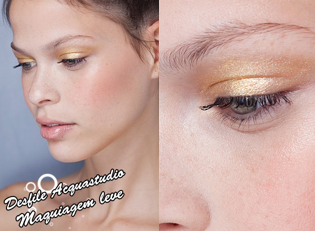 make2(2) #FashionRio   Beleza   Dia1