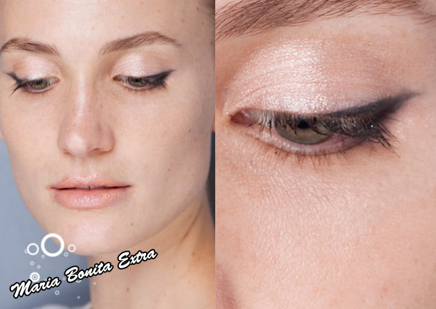 make2(3) #FashionRio   Beleza   Dia 3