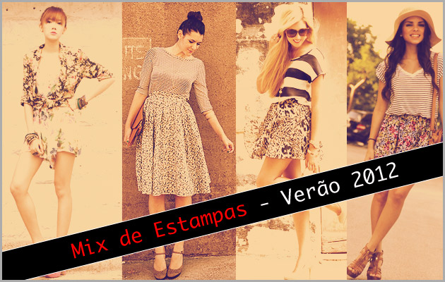 mix1(1) DICA: Mix de Estampas