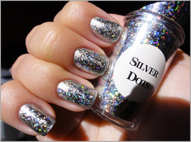 nailfoil DICA: Nail Foil