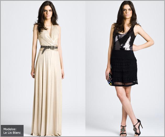 O que vestir no natal dicas de looks e combinações para usar no dia 25