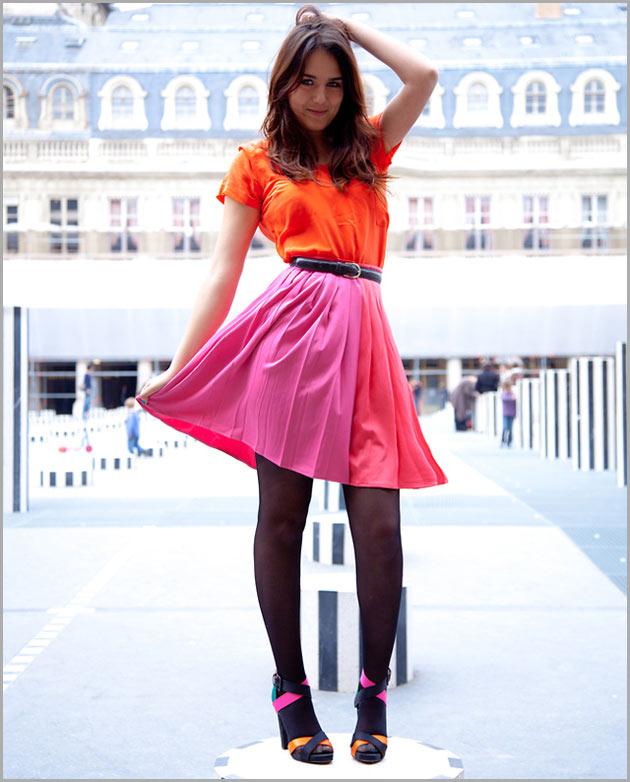 rosa7 As minhas cores!