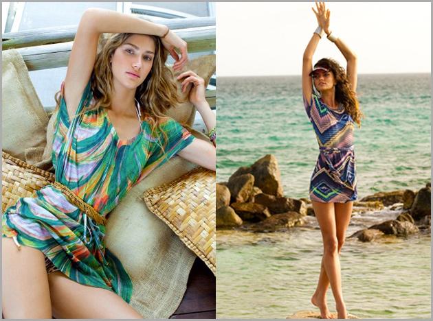 saiadapraia2 Praia com estilo!